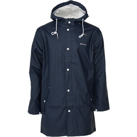 Tretorn Wings Rainjacket navy